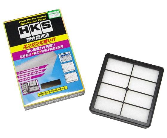 Wkładka HKS Super Hybrid 70017-AM105 - GRUBYGARAGE - Sklep Tuningowy